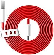 OnePlus Warp Type-C Cable (150cm)