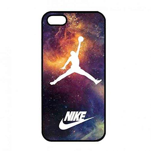 charmant-galaxy-design-just-do-it-nike-logo-air-jordan-schutzhlle-hlle-fr-apple-iphone-5-5s-se-air-j