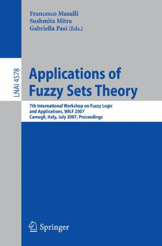 applications-of-fuzzy-sets-theory-7th-international-workshop-on-fuzzy-logic-and-applications-wilf-20