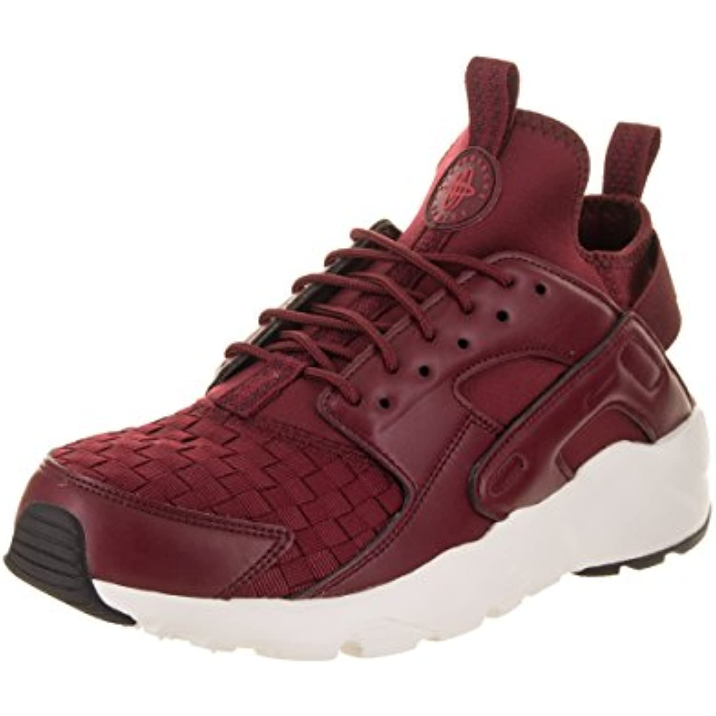 Nike Bir Huarache Run Ultra Se vale Parent Buon rapporto qualità-prezzo, vale Se la pena avere f3e1f9