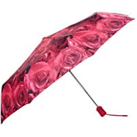 Fulton Fulton Open & Close 4 Photo Rose Red Women