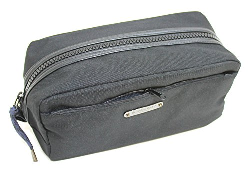 givenchy-parfums-mens-black-beauty-case-wash-toiletry-bag-for-travel-new
