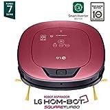 LG VR6600PG HOMBOT SCUARE **