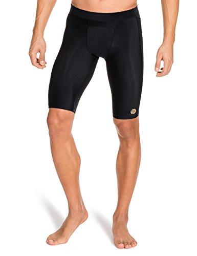 skins-a400-cuissard-1-2-de-compression-homme-noir-fr-m-taille-fabricant-m