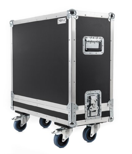 nsp-cases-mesa-boogie-walkabout-scout-1x-15combo-guitarra-funda-de-transporte