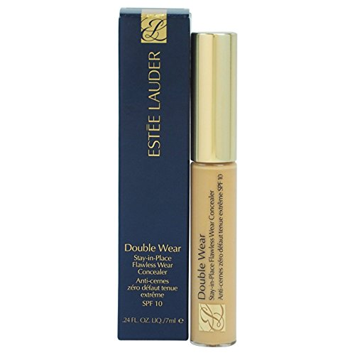 Estee Lauder Double Wear Concealer 08 Medium 7ml