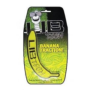 LIB Tech Banana Stomp