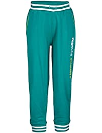 SUPERYOUNG Super Young Track Pant for Boys - Trackpant for Boys - Cotton Material Pants - Stylish Track Pants for Kids
