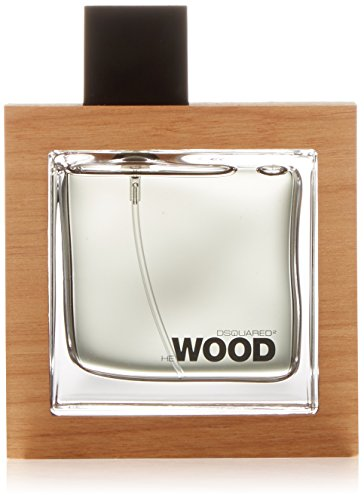 dsquared-2-for-men-wood-eau-de-toilette-50-ml