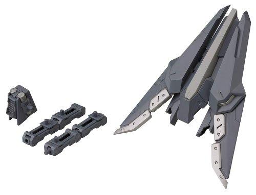msg-modeling-support-merce-heavy-weapon-unitae-exceed-legante-non-scala-parti-del-modello-di-plastic