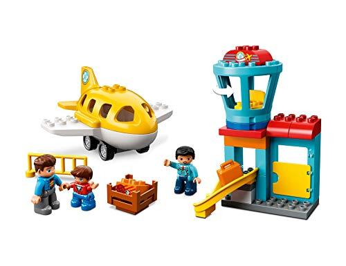 Bagger Und Lastwagen Ideales Geschenk Für 2 Jährige Ideales