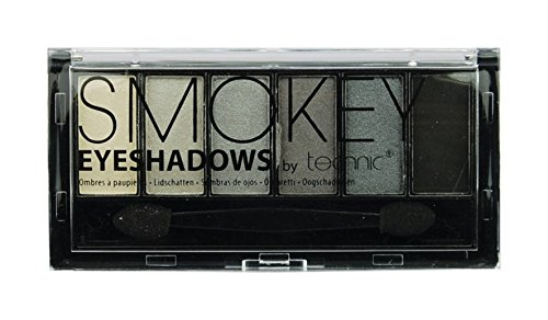 technic-eye-shadows-smokey-by-technic