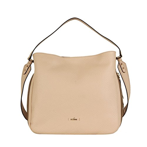 Hogan Borsa Hobo Donna MOD. KBW00RE2300 d356f523b9c