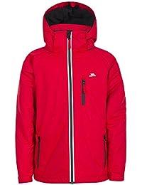 4255f8e8673 Amazon.co.uk  Trespass - Girls  Clothing