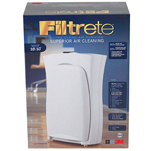 filtretetm-filtrete-purificatore-daria-ultra-clean-per-ambienti-fino-a-14-mq-adatto-ancvhe-contro-po