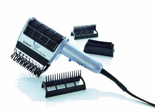 conair-1875-watt-unisex-hair-styler-by-conair-beauty-english-manual