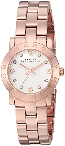Marc Jacobs MBM3078 - Wristwatch for Women