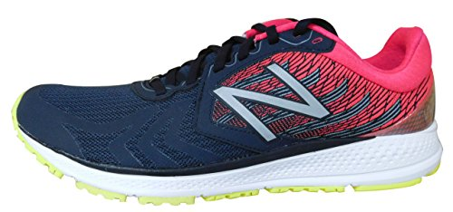 New Balance Vazee Pace, Chaussures Homme