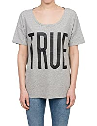 Lee t-shirt manches courtes ultimate Tee -  gris