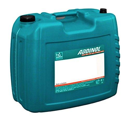 20 Liter Addinol Penta-Cool WM 100 wassermischbarer Kühlschmierstoff Penta Cool Kühlflüssigkeit