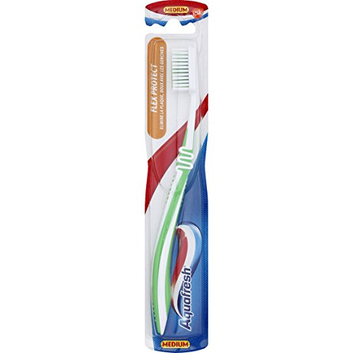 aquafresh-flex-protect-brosse-a-dents-medium-le-blister-for-multi-item-order-extra-postage-cost-will
