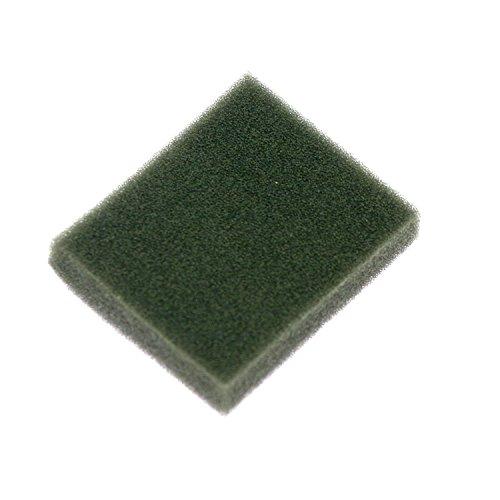 Filtro aria Tagliasiepe EFCO 8300/8350/8355/8400/8405 EFCO OLEOMAC EMAK