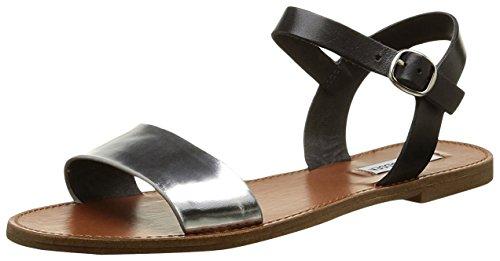 steve-madden-donddi1-sandalias-clsicas-para-mujer-color-silver-black-talla-39