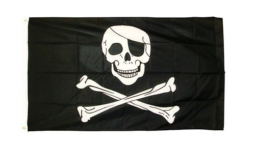 3-x-1524-cm-calavera-pirata-jolly-rogers-de-polister-bandera-de-la-bandera-de-fantasa