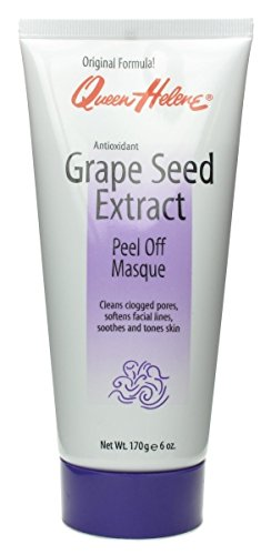 queen-helene-antioxidant-grape-seed-extract-peel-off-masque-170g-6oz