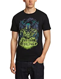 Avenged Sevenfold Dare To Die Official Mens T Shirt [Apparel]
