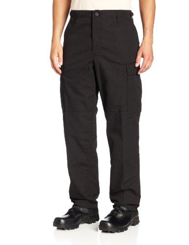 propper-mens-zip-fly-regular-bdu-trousers-black-medium