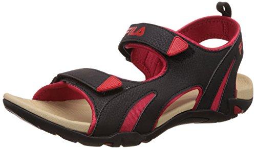 Fila Men's Liner Sandals And Floaters
