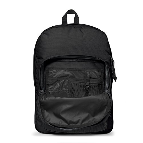Eastpak Pinnacle, Zaino Casual Unisex – Adulto, Nero (Black), 38 liters, Taglia Unica (42 centimeters) - 7