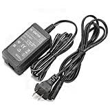 AC Adapter For Sony HDR-PJ720E Ac Sony HDR-PJ740 Ac Sony HDR-PJ740VE Ac Sony HDR-PJ760 Ac Sony HDR-PJ760E Ac Sony CX190E
