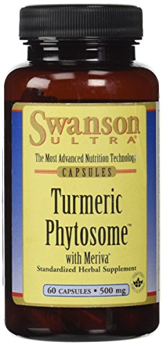 swanson-ultra-curcumin-phytosome-curcuma-rhizome-avec-merivar-500mg-60-gelules-18-22-curcuminoides-c