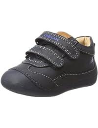 Geox Baby Jungen B Tutim A Sneaker