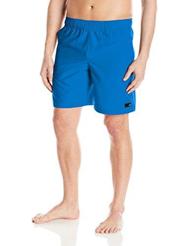 Oakley Ace Volley 18–Board Shorts Surf Herren XS Ozone (Oakley-board)
