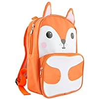 Sass & Belle val023 - Backpack Fox Kawaii Friends