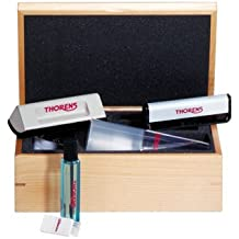 Thorens Cleaning Set - accesorios de tornamesas