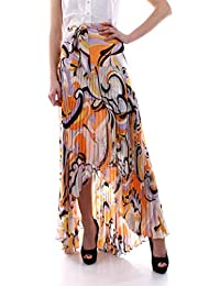 8bbf1ab85c Guess by Marciano 92G713 9061Z Magic Skirt Women