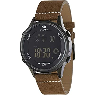 Reloj Marea Hombre B35304/3