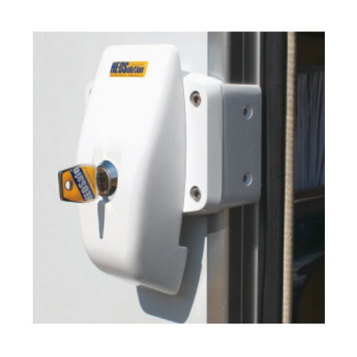 Preisvergleich Produktbild HeoSolution Heosafe Door Frame Lock,  37688