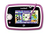 Tablets For Kids 3 Review and Comparison