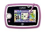 LeapFrog LeapPad 3 Learning Tablet (Pink)
