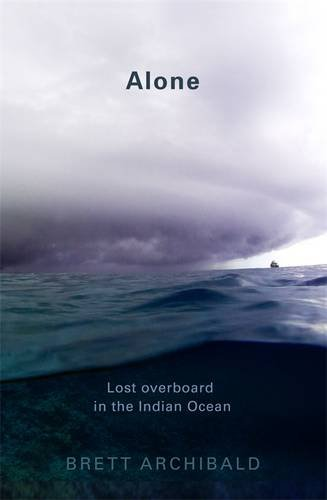 alone-lost-overboard-in-the-indian-ocean