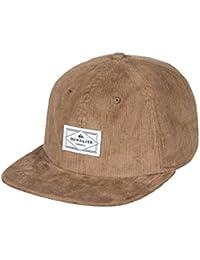 Quiksilver Clouder - Snapback Cap für Männer AQYHA03719