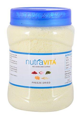 Nutra Vita A2 (Gir Cow) Freeze Dried Milk Powder