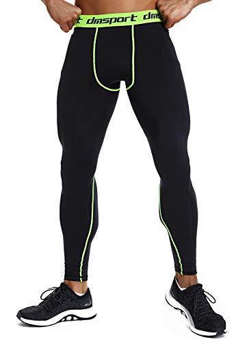 CPM Sweat Underwear 3y04260