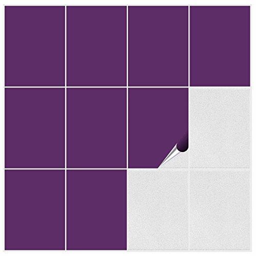 foliesen-2292020-adhesivo-para-cocina-y-bano-pvc-morado-brillante-30-unidades