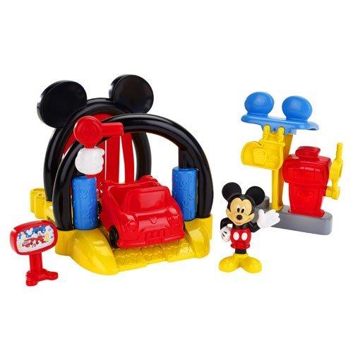 la-casa-de-mickey-mouse-tunel-de-lavado-y-gasolinera-playset-mattel-bdj81
